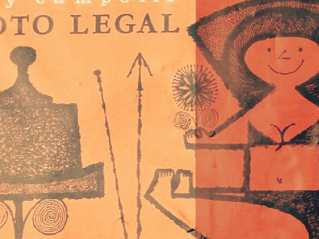 Celly Campello - Broto Legal (EP 1961)