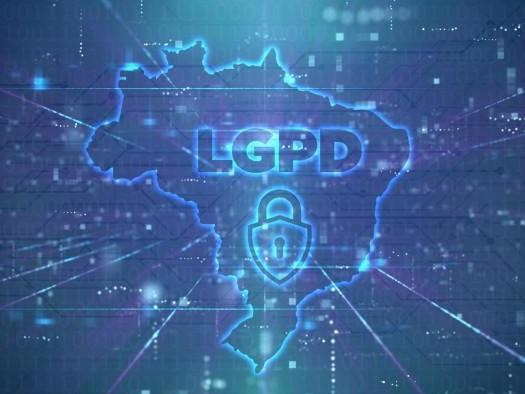 LGPD: desafios e oportunidades da nova lei de dados para o varejo brasileiro