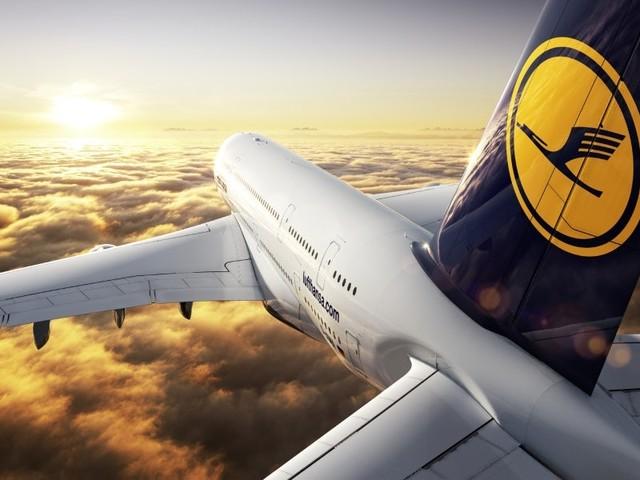Lufthansa: erro informático obriga a recontagem de milhas em milhares de passagens aéreas