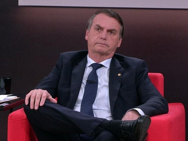 #Caixa2doBolsonaro: A repercussão na imprensa internacional
