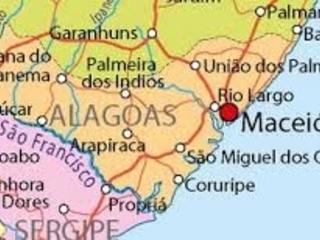 Febre Amarela : Mais de 40 dias e ainda não há definição conclusiva sobre os 2 casos suspeitos em Alagoas