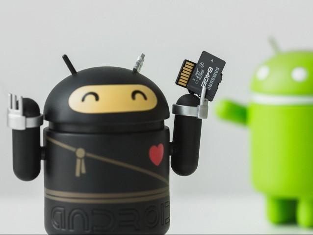 Google oferece 16 aplicativos de graça para Android nesta semana