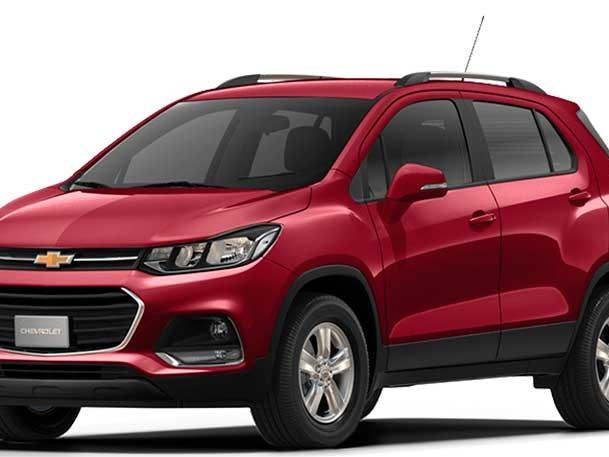 """Feirão """"Todas em Uma Chevrolet"""" será realizado em SP e MG"""