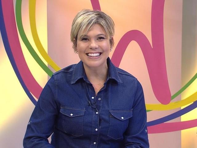 Assista a todos os vídeos do Compartilhe RS deste domingo (12)