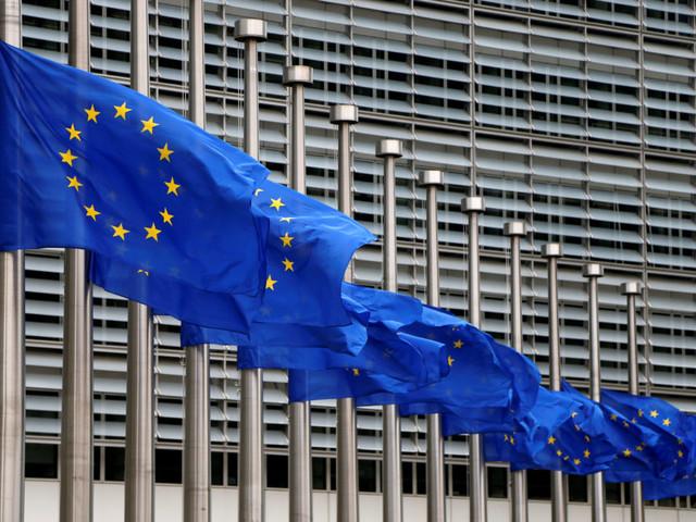 Espanha explica amanhã ao Eurogrupo a nova política económica