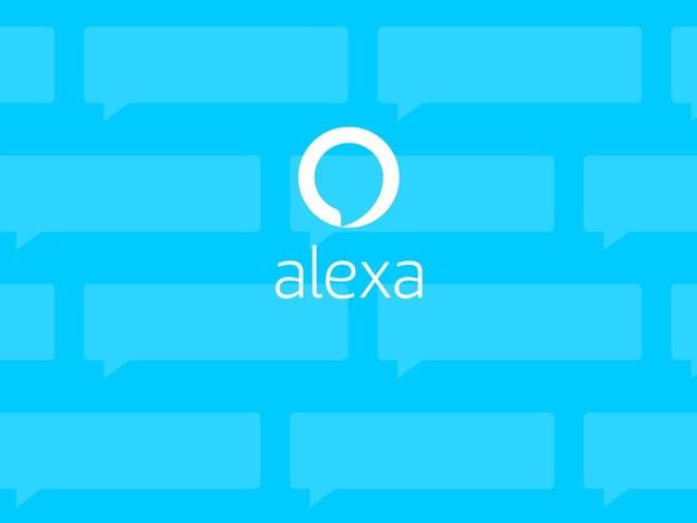 Microsoft vai integrar Alexa ao Windows 10