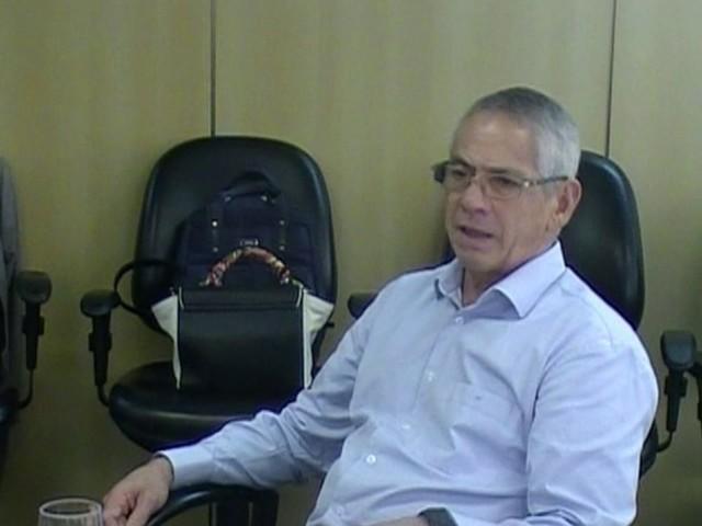 """Fui quase que coagido a fazer relato"", diz delator da Odebrecht sobre Lava Jato"
