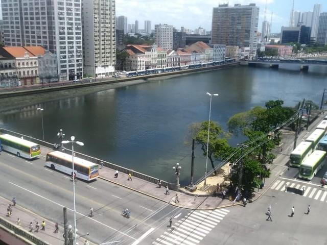 Mais de 73% dos municípios de Pernambuco têm índice de gestão fiscal crítico
