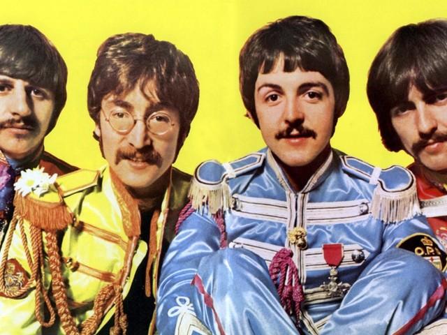 Faça uma viagem por locais icônicos na história d'Os Beatles com o Google Earth
