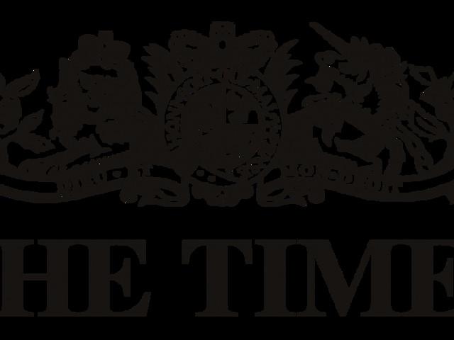 DeRose Method no The Times de London. Five Stars!