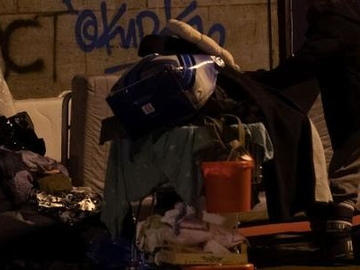 Segundo comissão | Pandemia eleva pobreza na América Latina a níveis mais altos em 12 anos