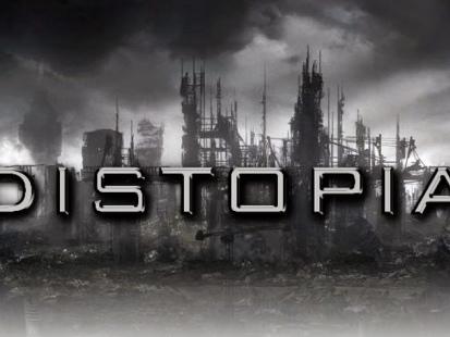 Utopia versus Distopia