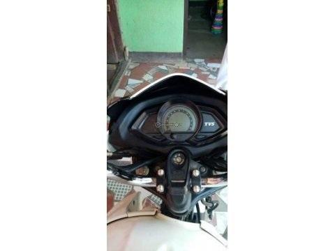 Ventas de motos usadas emmanuel 82499525