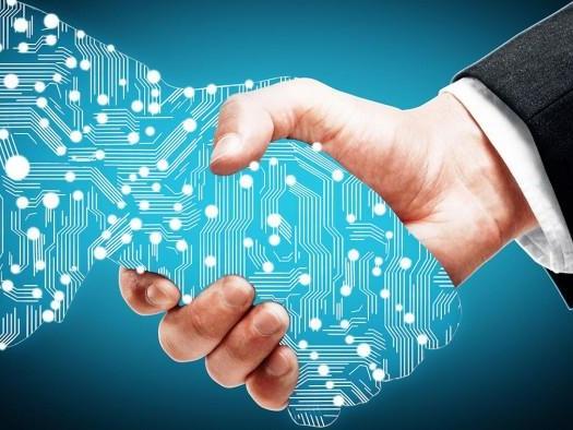 IA e automação podem ajudar bancos a economizar mais de US$ 70 bilhões até 2025