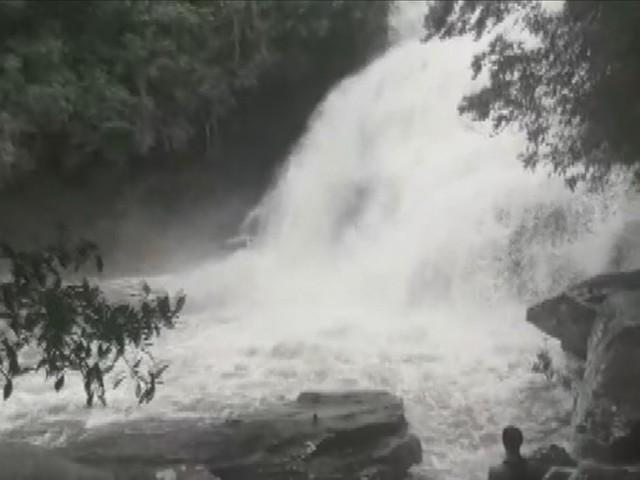 Número de mortes por causa da chuva em MG sobe para 11 neste período chuvoso, diz Defesa Civil