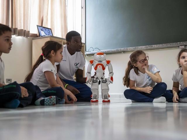 Veja perguntas e respostas sobre o homeschooling, ou educação domiciliar