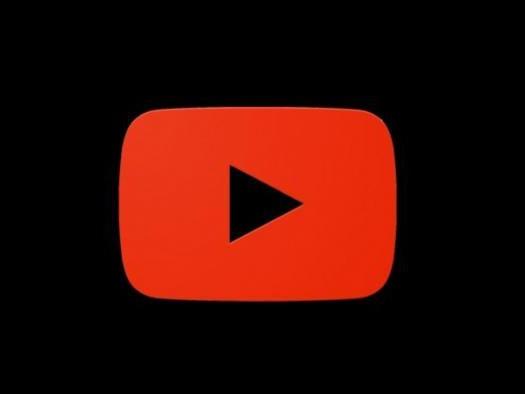 YouTube desabilita funções e remove vídeos após atentado na Nova Zelândia