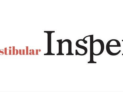 São Paulo: chegam ao fim das inscrições do Vestibular 2019 via Enem do Insper