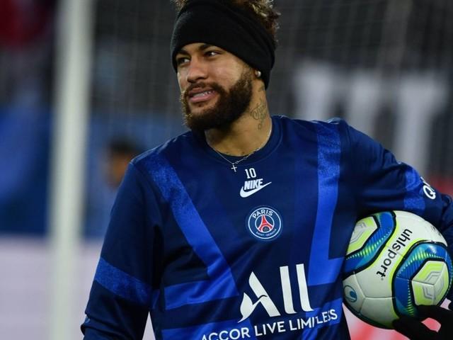 Neymar revela torcida pelo Flamengo no Mundial de Clubes e elogia Gabigol