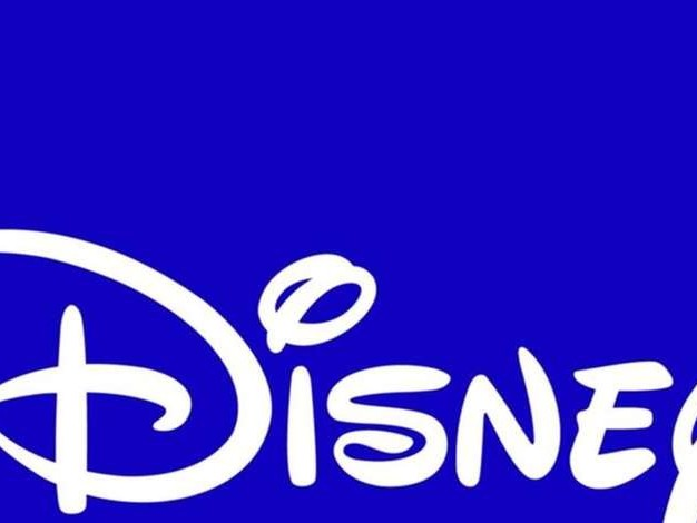 Disney retira nome da Fox de seus estúdios de cinema