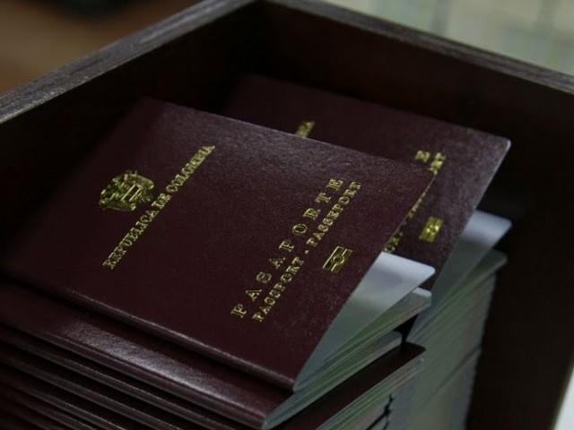 Médico cubano fazia parte de uma rede de tráfico de pessoas