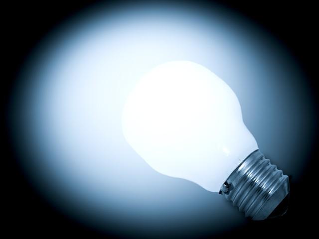 Conta de luz ajuda a conter avanço do IPCA-15 em janeiro, aponta IBGE