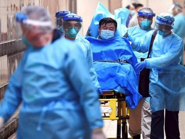Irmã de paciente internada em BH com suspeita de coronavírus é enfermeira da UPA e ajudou no atendimento