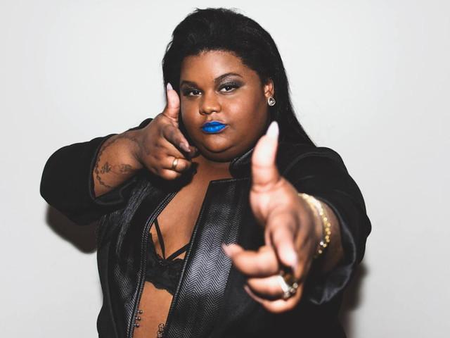 """""""A Vingança"""", da MC Carol, é a música que deveria estar no topo do Spotify"""