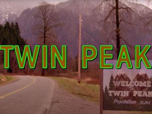 Novo documentário mostra particularidades da Twin Peaks da vida real