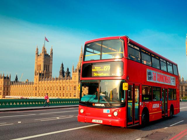 Inglaterra + Itália! Passagens para Londres mais Roma ou Milão na mesma viagem a partir de R$ 2.245!