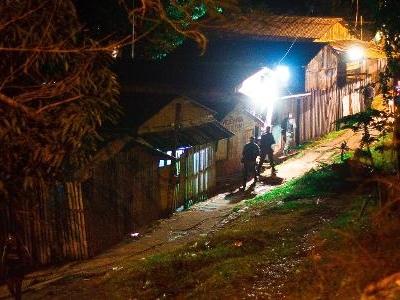 Conflito entre facções | Rota do tráfico, Rio Branco tem 7 homicídios em 3 horas e já soma 30 no ano