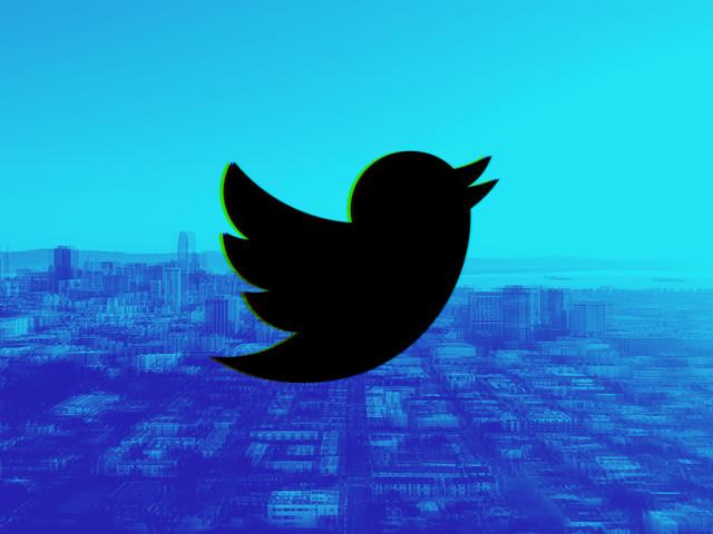 Twitter facilita a criação de threads com nova ferramenta