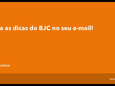 #DICA | SÓ HOJE! Volume 2 do Manual do Escoteiro Mirim em promo E MAIS!