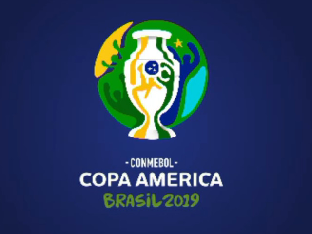 Copa América – Cara a Cara: Japão x Chile