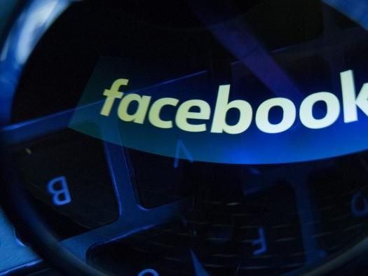 Documentos revelam que Facebook está testando tecnologia secreta no Novo México