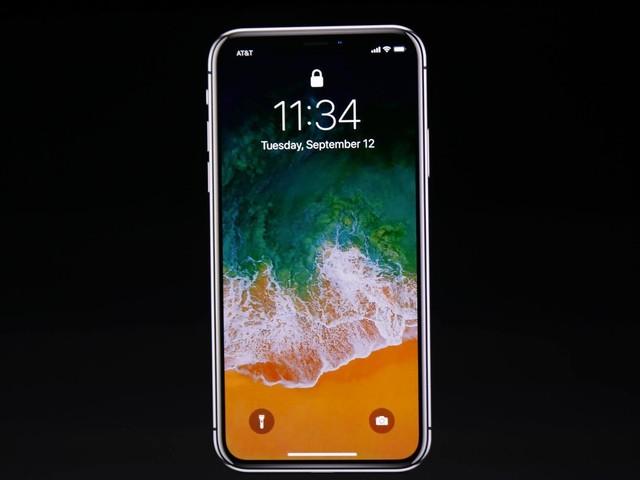 Apple determina prazo para que todos os aplicativos se adaptem ao iPhone X