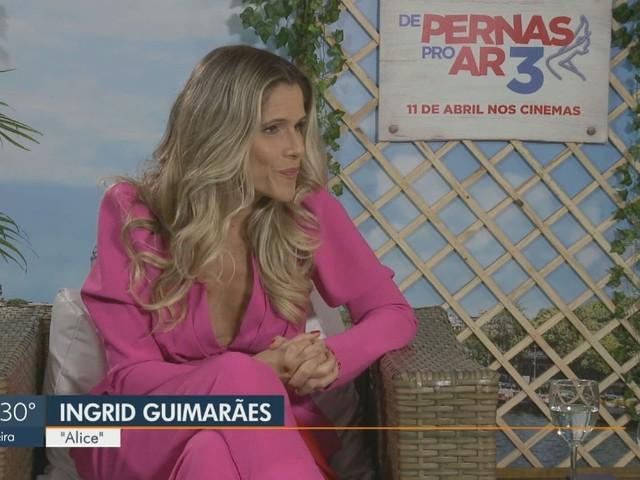 VÍDEOS: EPTV 1 região de Piracicaba deste sábado, 13 de abril