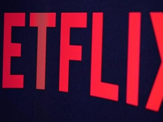 Netflix ignora concorrência e fecha 2019 com alta de 20% em número de assinantes