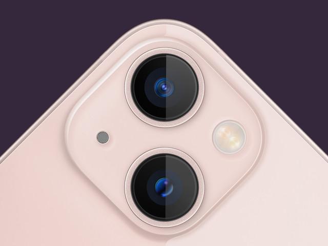 iPhone 13 Mini usado com MagSafe repete comportamento peculiar do 12 Mini