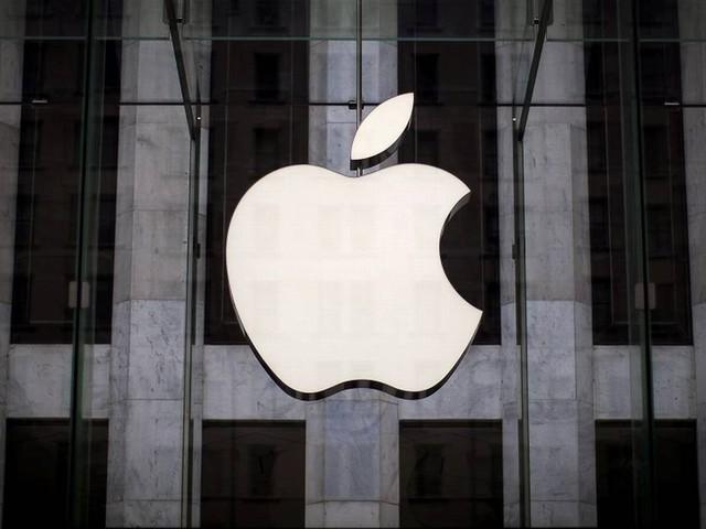 Apple é investigada no Reino Unido por monopólio na App Store