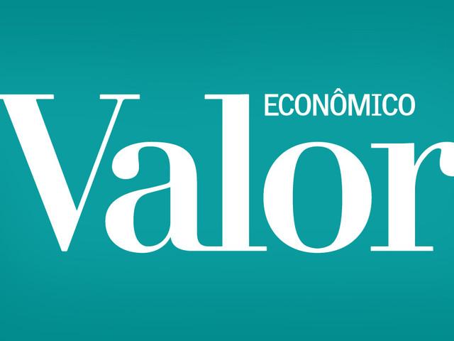 Bolsas de NY fecham em alta com balanços positivos do setor financeiro