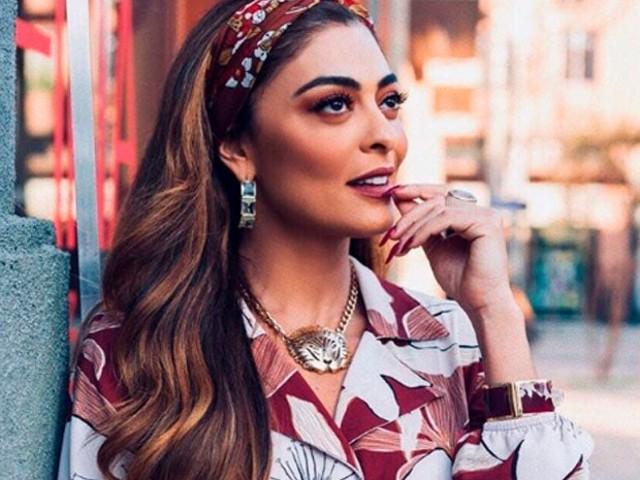 Moda: quatro vezes que Maria Paz lançou tendências