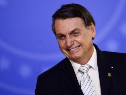 Decreto reabre crédito de R$ 1,6 bilhão para aquisição de vacinas