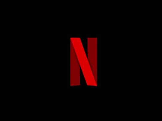 Netflix está cancelando séries demais? Impressão sua