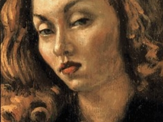 O escritor no museu: Clarice Lispector