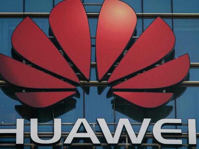 Google suspende suporte à Huawei