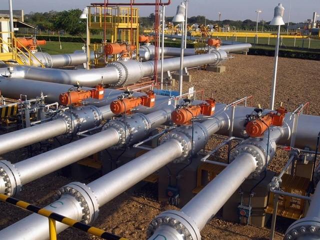 Estados ainda resistem a plano de privatizar distribuidoras de gás