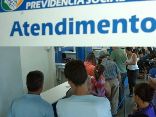 Entenda como é o regime de capitalização que Bolsonaro quer adotar para a Previdência