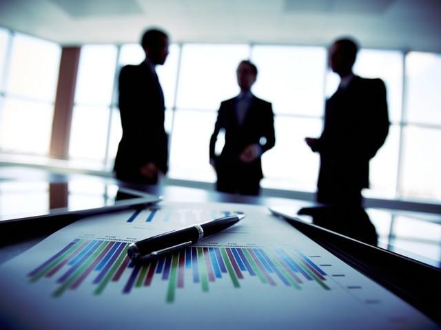 Governo quer limitar ainda mais os contratos a prazo