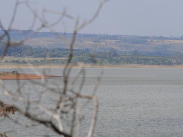 Racionamento: veja onde vai faltar água no DF entre 17 e 24 de fevereiro